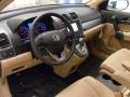 2010 Opal Sage Metallic Honda CR-V EX-L  photo #28