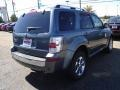 Steel Blue Metallic - Mariner Premier V6 AWD Photo No. 5
