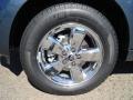 Steel Blue Metallic - Mariner Premier V6 AWD Photo No. 9