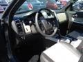 Steel Blue Metallic - Mariner Premier V6 AWD Photo No. 14