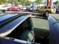 2007 Midnight Blue Pearl Nissan Murano SL AWD  photo #18