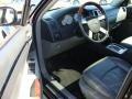 2005 Brilliant Black Crystal Pearl Chrysler 300 C HEMI AWD  photo #12