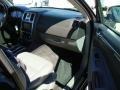 2005 Brilliant Black Crystal Pearl Chrysler 300 C HEMI AWD  photo #18