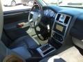 2005 Brilliant Black Crystal Pearl Chrysler 300 C HEMI AWD  photo #19