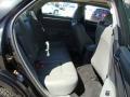 2005 Brilliant Black Crystal Pearl Chrysler 300 C HEMI AWD  photo #23