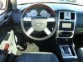 2005 Brilliant Black Crystal Pearl Chrysler 300 C HEMI AWD  photo #30
