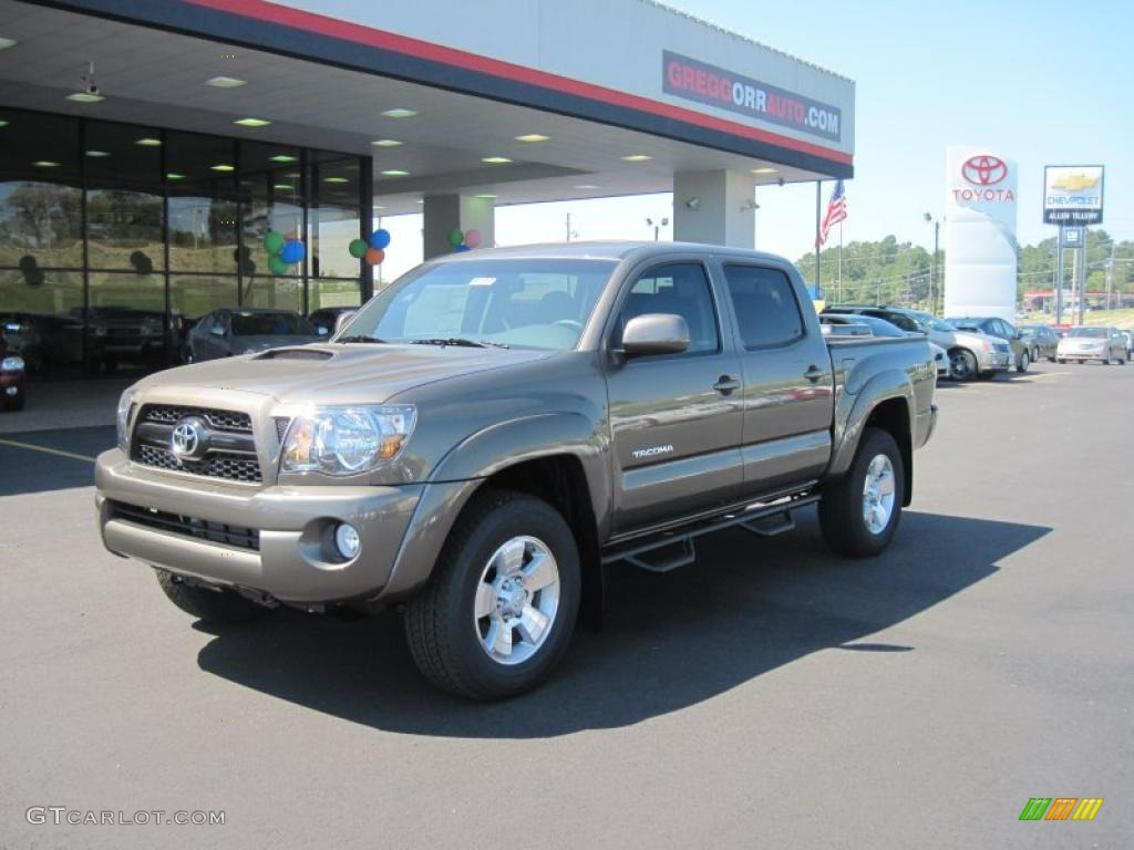 Long Island Toyota Dealers >> 2015 Tacoma Trd For Sale | Autos Post