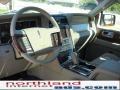White Platinum Tri-Coat - Navigator 4x4 Photo No. 7