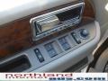 White Platinum Tri-Coat - Navigator 4x4 Photo No. 16