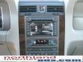 White Platinum Tri-Coat - Navigator 4x4 Photo No. 17