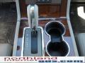 White Platinum Tri-Coat - Navigator 4x4 Photo No. 18