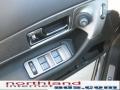 Earth Metallic - MKX AWD Photo No. 16