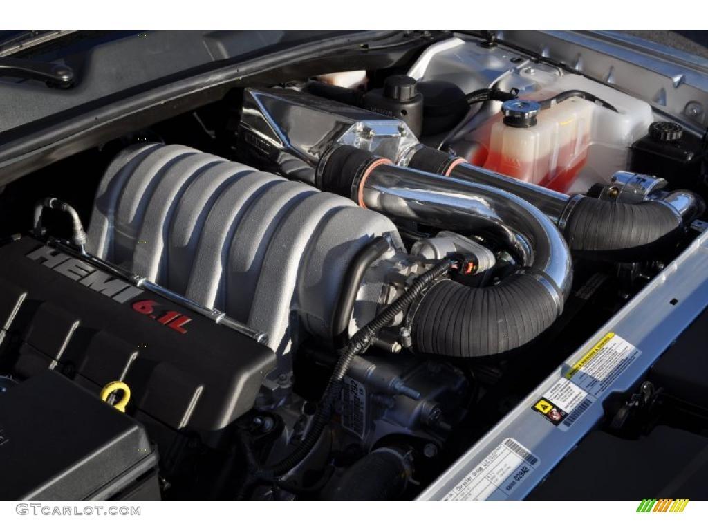 2010 dodge challenger srt8 hurst heritage series supercharged convertible 6 1 liter srt hemi. Black Bedroom Furniture Sets. Home Design Ideas