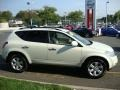2006 Pearl White Nissan Murano S AWD  photo #5