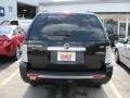 Black - Mountaineer AWD Photo No. 5