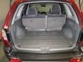 2004 Merlot Red Hyundai Santa Fe   photo #5