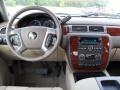 2011 Black Chevrolet Silverado 1500 LTZ Crew Cab 4x4  photo #16