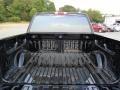 2011 Black Chevrolet Silverado 1500 LTZ Crew Cab 4x4  photo #18