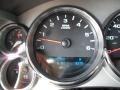2011 Imperial Blue Metallic Chevrolet Silverado 1500 LT Crew Cab 4x4  photo #11