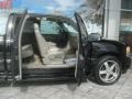 Onyx Black - Sierra 1500 C3 Extended Cab 4WD Photo No. 12