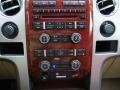White Sand Tri Coat Metallic - F150 King Ranch SuperCrew 4x4 Photo No. 23