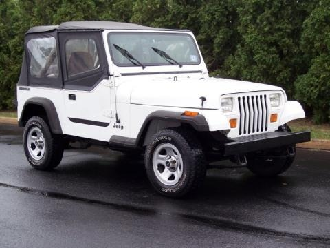 1988 jeep wrangler sport 4x4 prices used wrangler sport 4x4 prices low