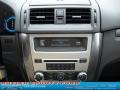 2011 Sterling Grey Metallic Ford Fusion SEL  photo #22