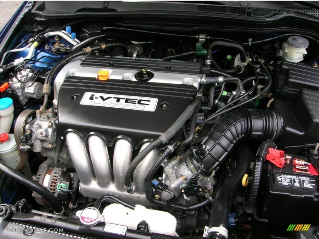 engine for 1994 honda accord lx 4 cylinder engine free. Black Bedroom Furniture Sets. Home Design Ideas