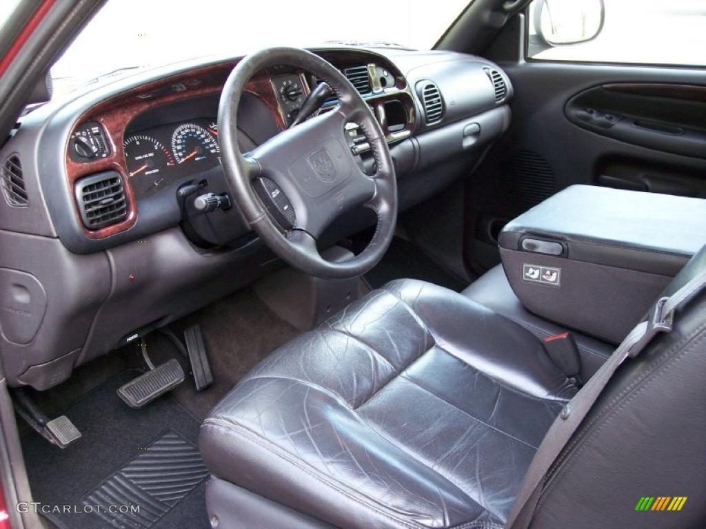 2001 Dodge Ram 2500 Interior Parts   Interior Ideas