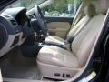 2011 Tuxedo Black Metallic Ford Fusion SEL V6  photo #5