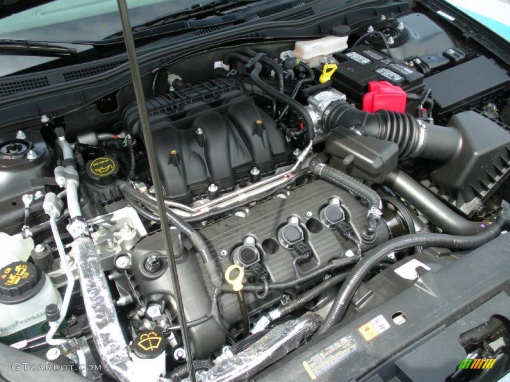 hyundai santa fe 2006 engine diagram 2006 hyundai santa fe