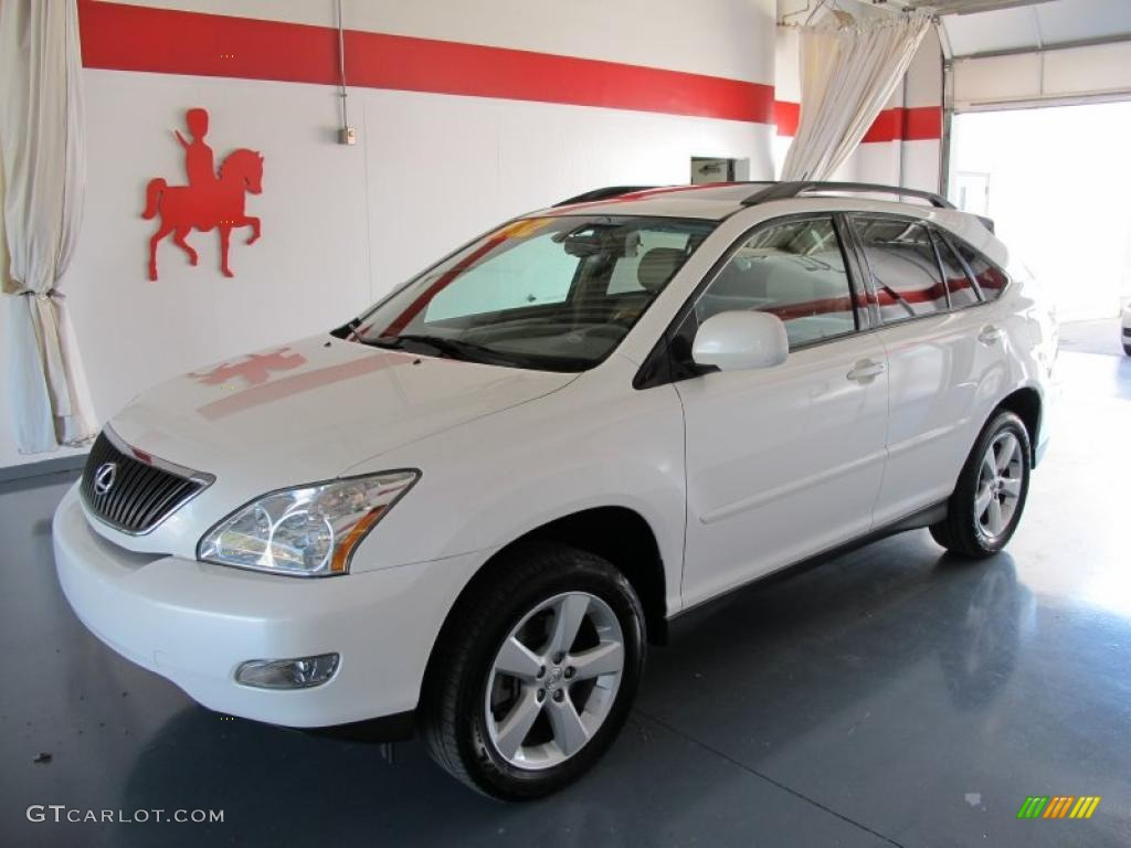 New And Used Lexus Cars For Sale In Torrance Serving La
