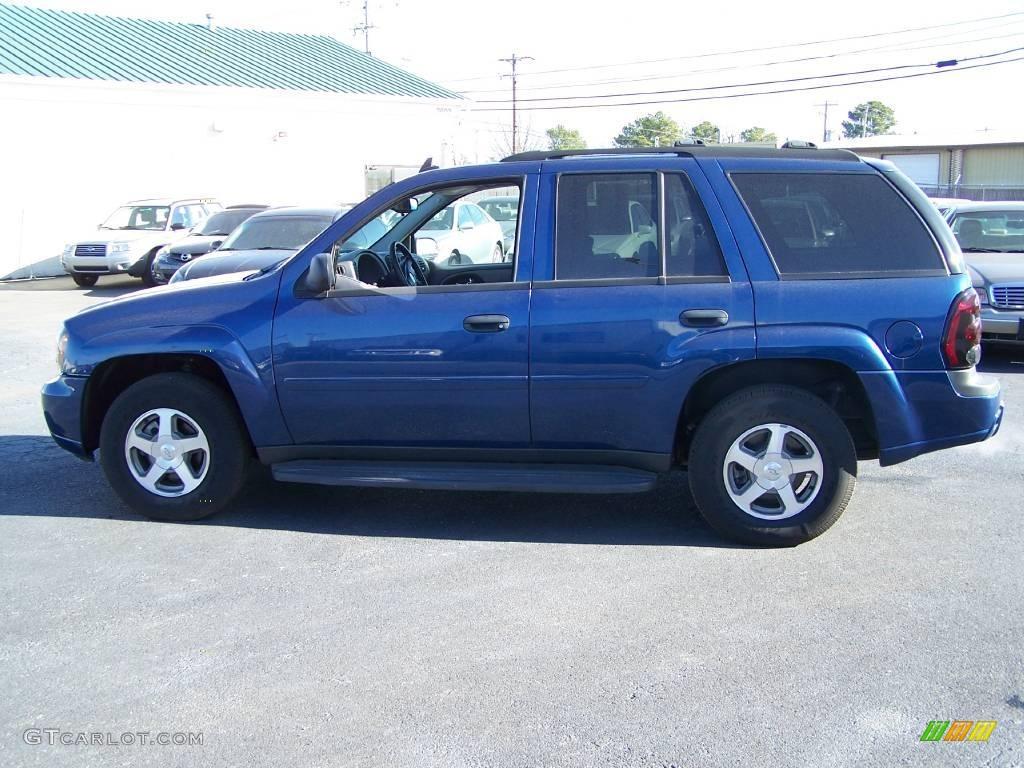 Chevrolet Camaro likewise 1996 Chevrolet Tahoe Pictures C965 besides zcoches also 212657 Tail Light Reflector Mod furthermore Chevrolet Lanca Trailblazer 2015   Aumento De Potencia E Preco. on 2006 chevrolet trailblazer ss