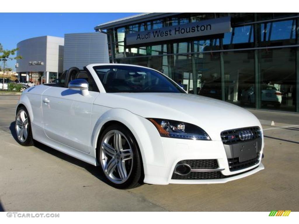Kelebihan Kekurangan Audi Tt 2011 Tangguh