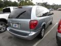 2003 Butane Blue Pearl Chrysler Town & Country LX  photo #13