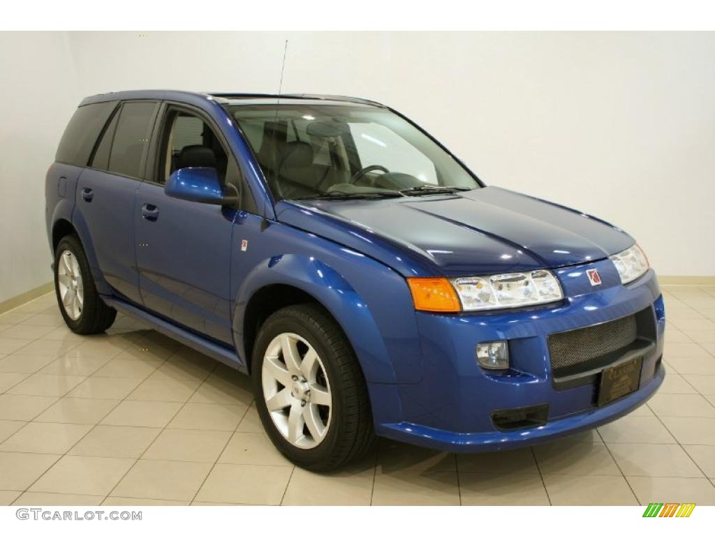 2005 pacific blue saturn vue red line 37322427 gtcarlot 2005 vue red line pacific blue ebony photo 1 vanachro Image collections