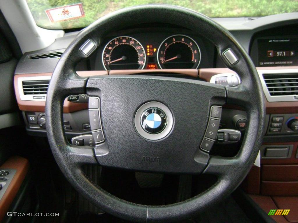 Service Manual Steering Wheel Removal 2004 Bmw 7 Series Bmw E60 5 Series Steering Wheel