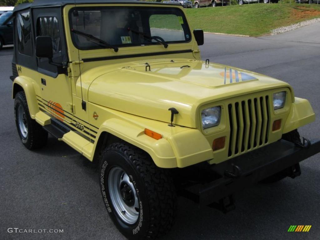 Jeep Wrangler Paint Codes Islander White