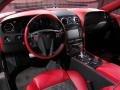 Beluga - Continental GT Supersports Photo No. 7