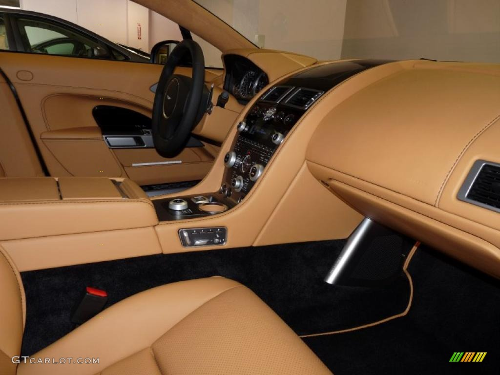 Aston Martin Interior Colors Pictures To Pin On Pinterest