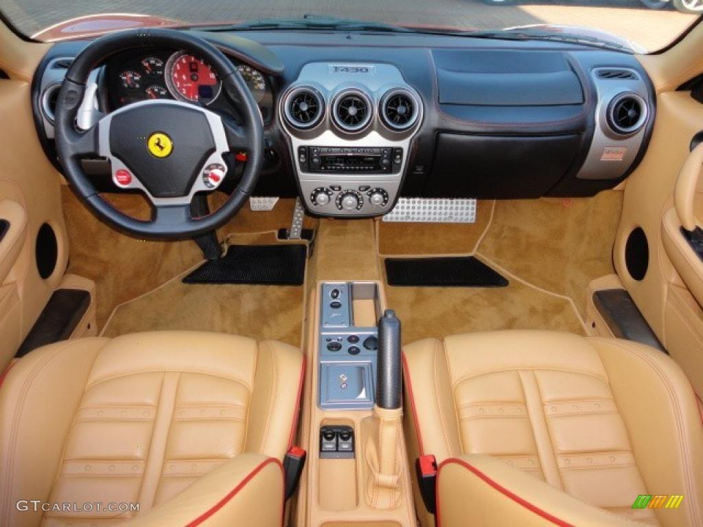 Z06 vs zr1 corvetteforum chevrolet corvette forum discussion vanachro Image collections