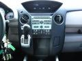 Gray Transmission Photo for 2011 Honda Pilot #37462437