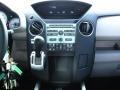 Gray Transmission Photo for 2011 Honda Pilot #37462437