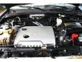 2009 Light Ice Blue Metallic Ford Escape Hybrid 4WD  photo #18