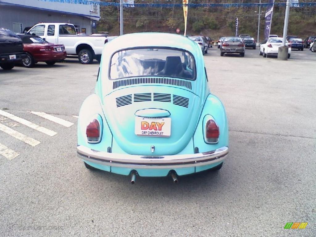 1972 light blue volkswagen beetle coupe 37423511 photo 6 car color galleries. Black Bedroom Furniture Sets. Home Design Ideas