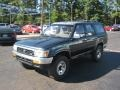 Evergreen Pearl 1995 Toyota 4Runner Gallery