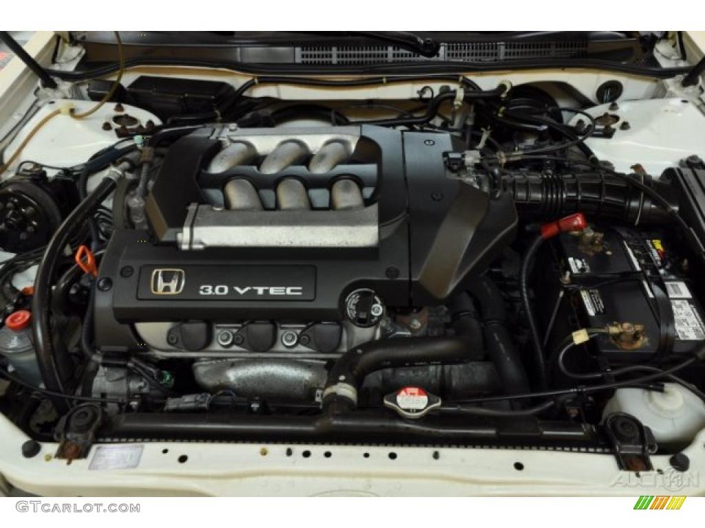 on 2003 Honda Vtec Engine Diagram
