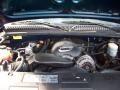 Indigo Blue Metallic - Sierra 1500 SLT Regular Cab 4x4 Photo No. 9