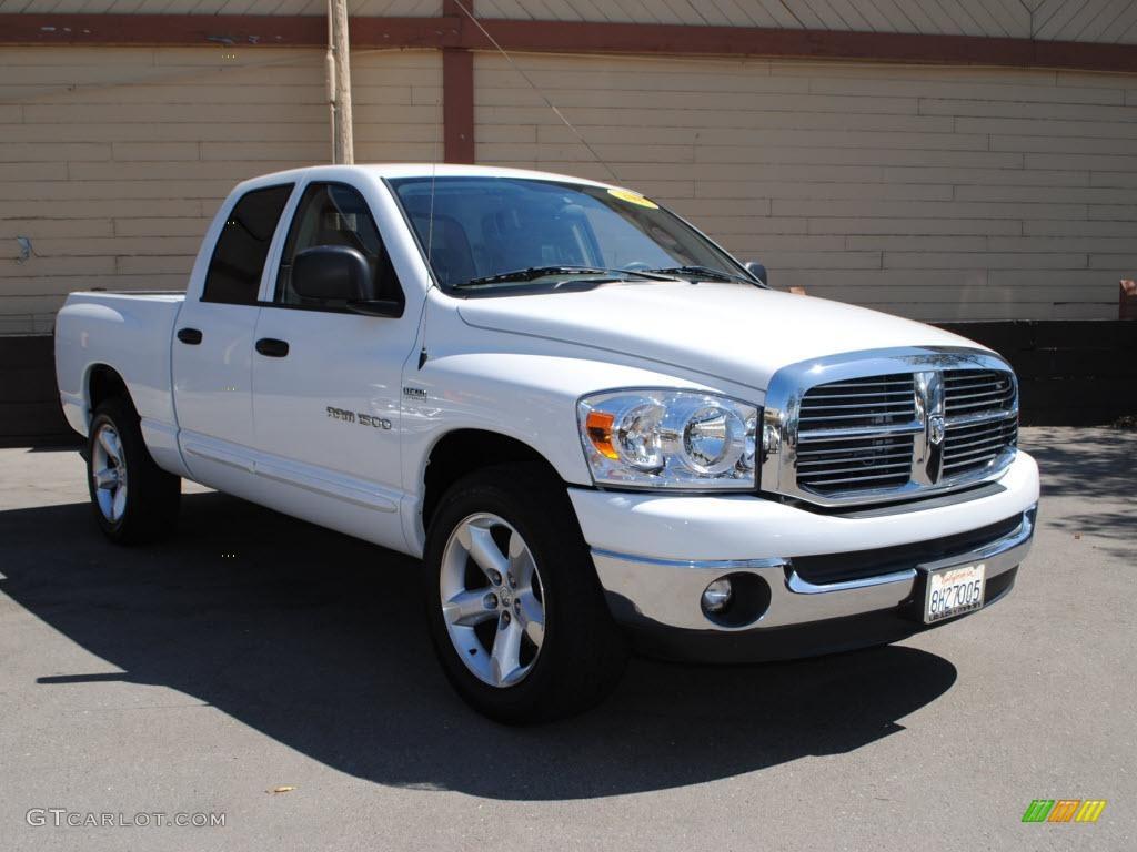 Dodge big horn package autos post for Patriot motors oakland md