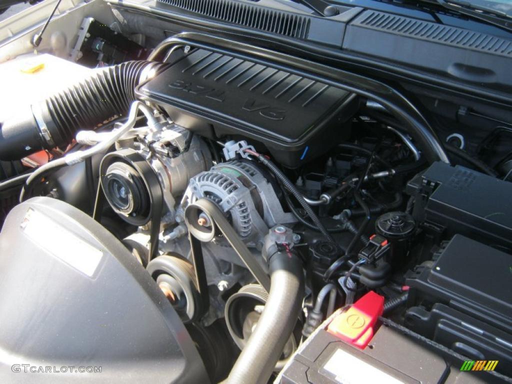 2008 jeep grand cherokee laredo 4x4 3 7 liter sohc 12 valve v6 engine photo 37517474. Black Bedroom Furniture Sets. Home Design Ideas